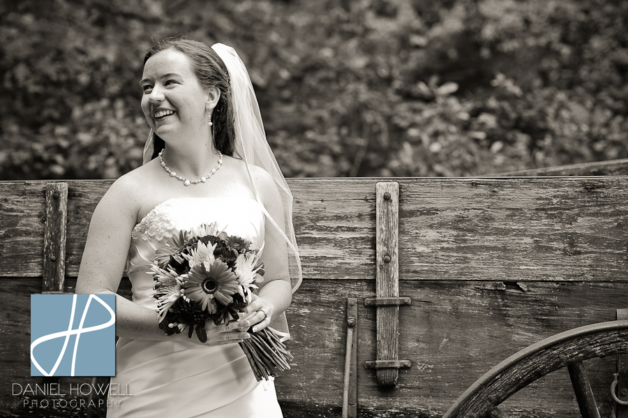 carol_mark_wedding-0873