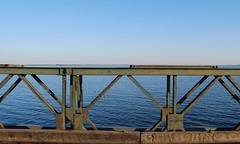 Bailey bridge III