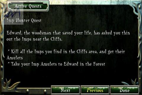 RavenswordQuest