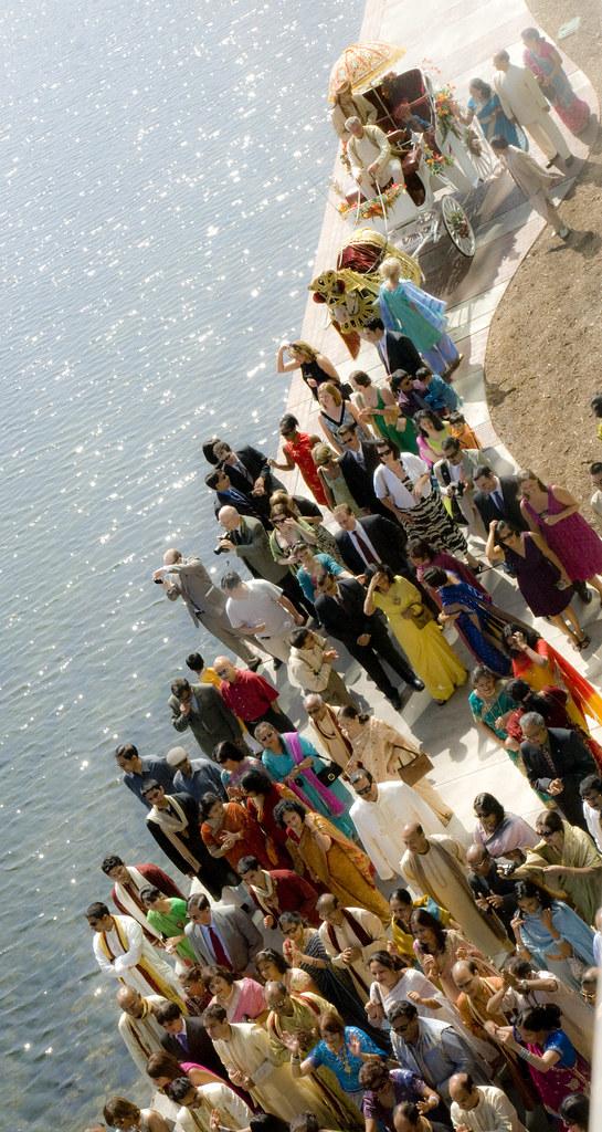 Indian Wedding Fanfare