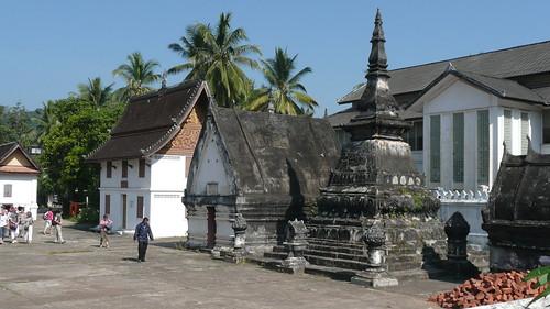 Luang Prabang 004