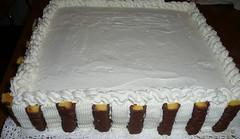 torta zia 3