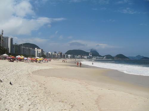 Brasil Rio de Janeiro, 24 Nov 2009