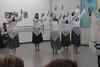 Hasidic Dance - 02