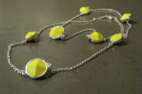 112409_necklace