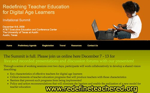 Redefining Teacher Education for Digital Age Learners-1