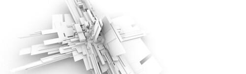 NablaSystem-Monochrome