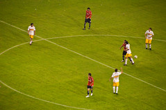 Futbol-24 (Einbecker) Tags: argentina buenosaires futbol bocajuniors