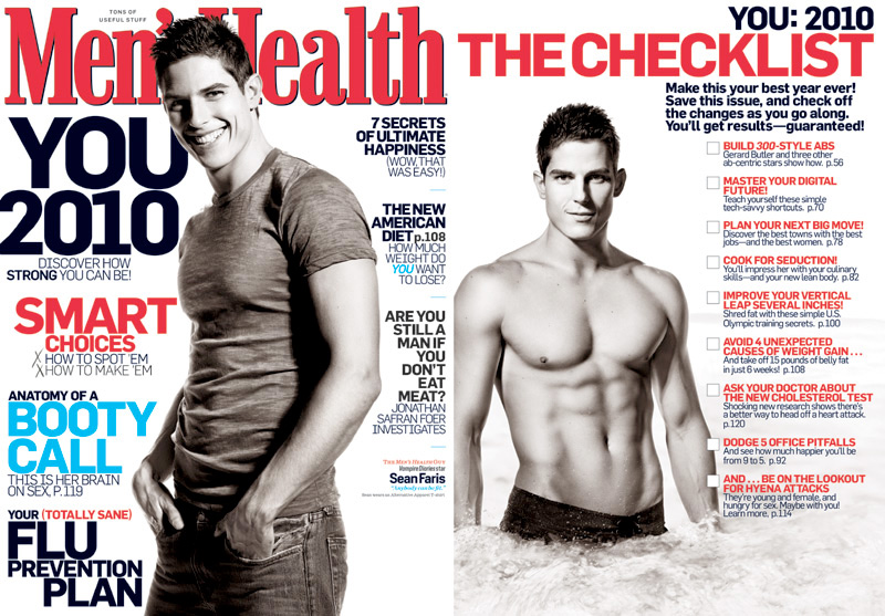 mens-health-january-2010-full-cover