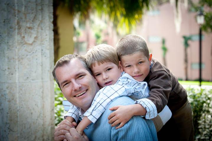 deininger_family_2009-447.jpg