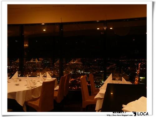 C Restaurant010