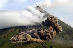 Philippines Volcano (ftman_23) Tags: philippines phl legazpi