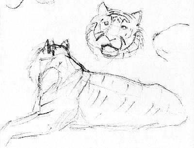 sketch01_e