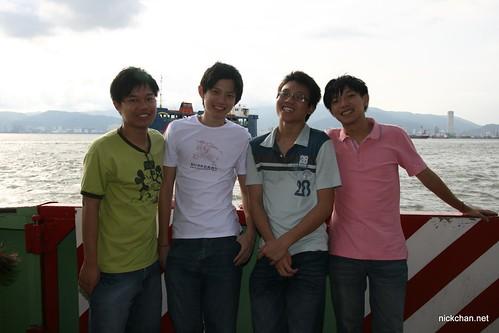 IMG_2510 by nicholaschan.