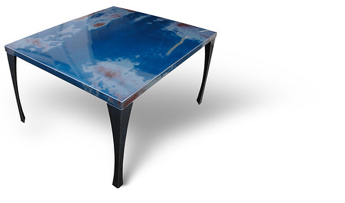 blue_sheetmetal_dining_table_L