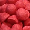 Tsoin-tsoin 01 (Franck Chicot) Tags: candy sweet haribo fraisetagada sucrerie comfit
