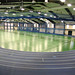 "Regents indoor track and field<a href=""http://farm3.static.flickr.com/2758/4269263699_496c525b77_o.jpg"" title=""High res"">∝</a>"