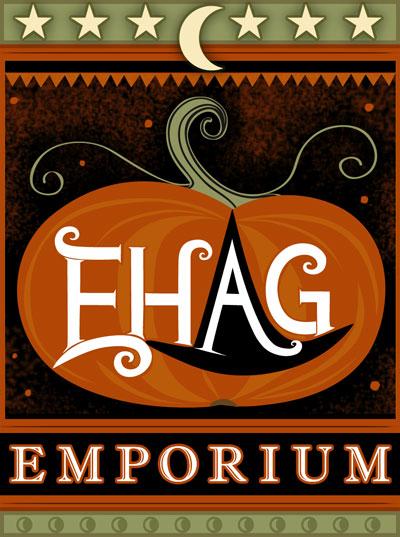 EHAG-EMPORIUM-Logo-400pix