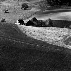 mein Tal - my valley (alsieber) Tags: bw schwarzweiss superaplus aplusphoto platinumheartaward yourwonderland mygearandmepremium goldpawaward