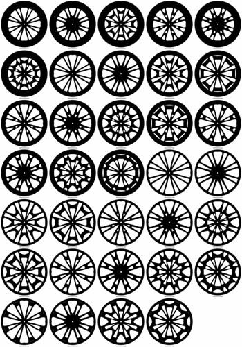 wheel8_all