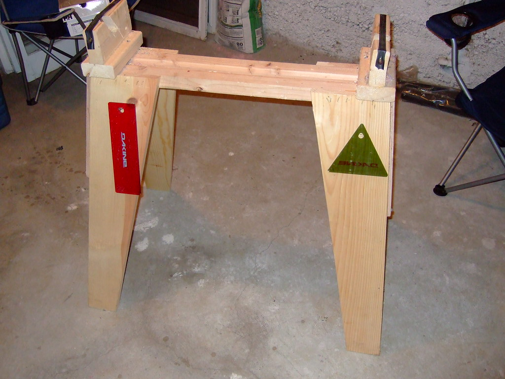 Ski Tuning Bench Diy Plans Diy Free Download How To Make Under Window Storage Bench Woodwork Knife
