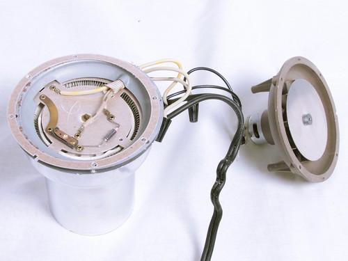 Coffee Cooler - 11