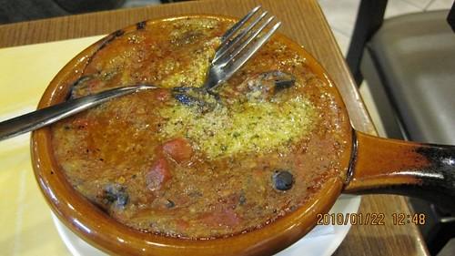 la pasta (10) by Kiwi0821.