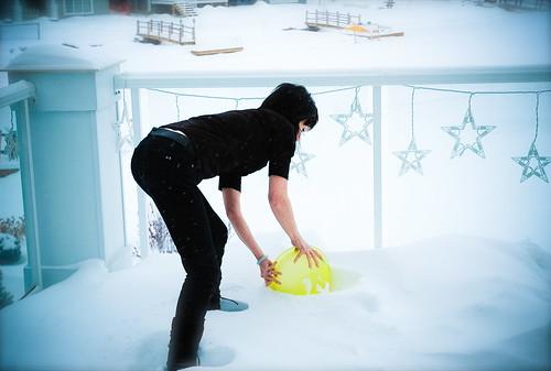 snow cream-06