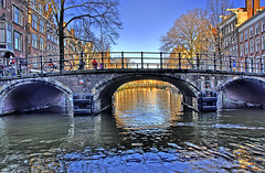 "Amsterdam Bridge • <a style=""font-size:0.8em;"" href=""http://www.flickr.com/photos/45090765@N05/4319748640/"" target=""_blank"">View on Flickr</a>"