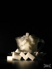 Have a nice day! (Mahmood H. Almahmoodi) Tags: life cup canon still sweet powershot sugar ixus mahmood    mahmoodi  sd900 900ti   canonixus900ti