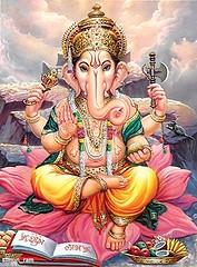 Ganesh (simonram) Tags: ganesha lord sri ganesh diwali deepawali sree ganpati deepavali shri shree sre ashtavinayak ganpathi siddhivinayak deewali shivputra budhivinayak