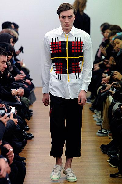 Max Barreau3022_FW10_Paris_Comme des Garcons Shirt(nikestav10@mh)