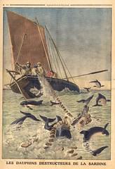 ptitjournal 23 mars 1913 dos