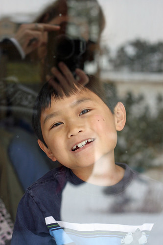boy in the window10