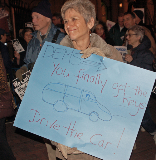 democrats-drive-the-car!.jpg
