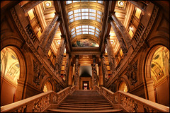 minnesota saint paul capitol (Dan Anderson (dead camera, RIP)) Tags: art minnesota stairs design state steps stpaul landmark palace governor staircase dome government twincities ornate saintpaul mn legislature chambers senate supremecourt houseofrepresentatives cassgilbert attorneygeneral italianrenaissance minnesotastatecapitol articheture minnesotastategovernment