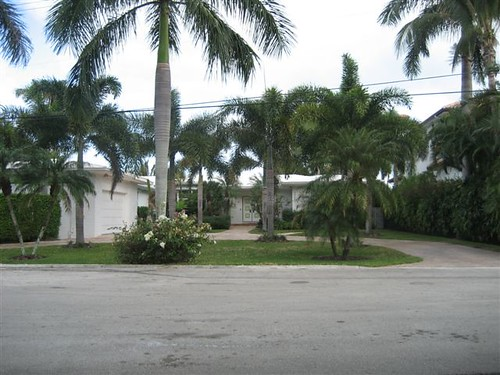 7331 Belle Meade Island Dr Miami