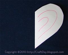 2010_01_3d_heart_06