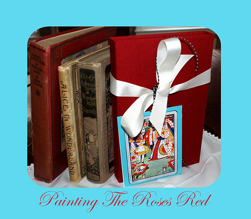 painting-the-roses-red-gift-box-for-etsy