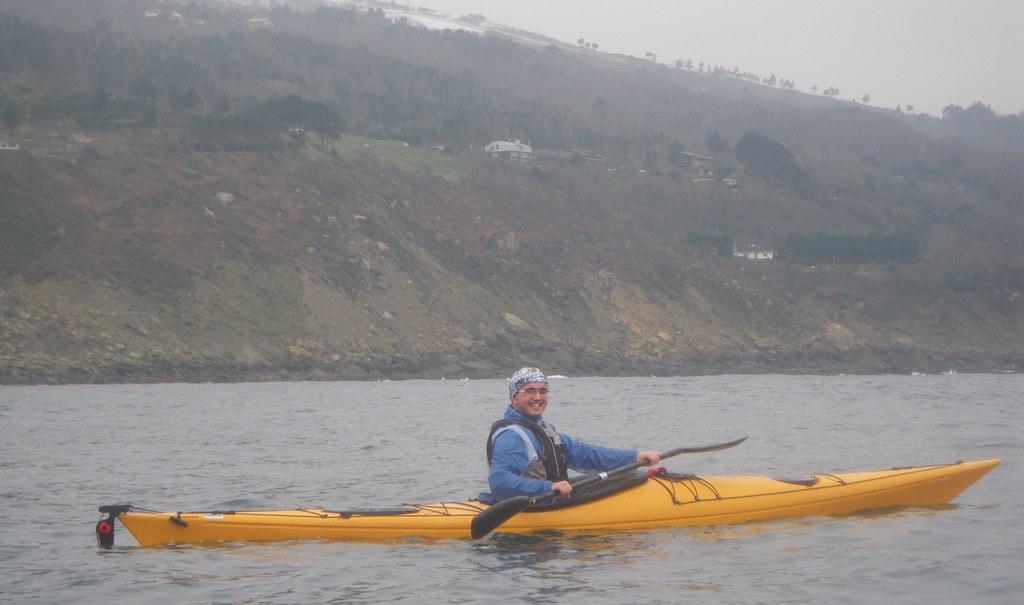 2009-02-14 Donosti-Zumaia 014