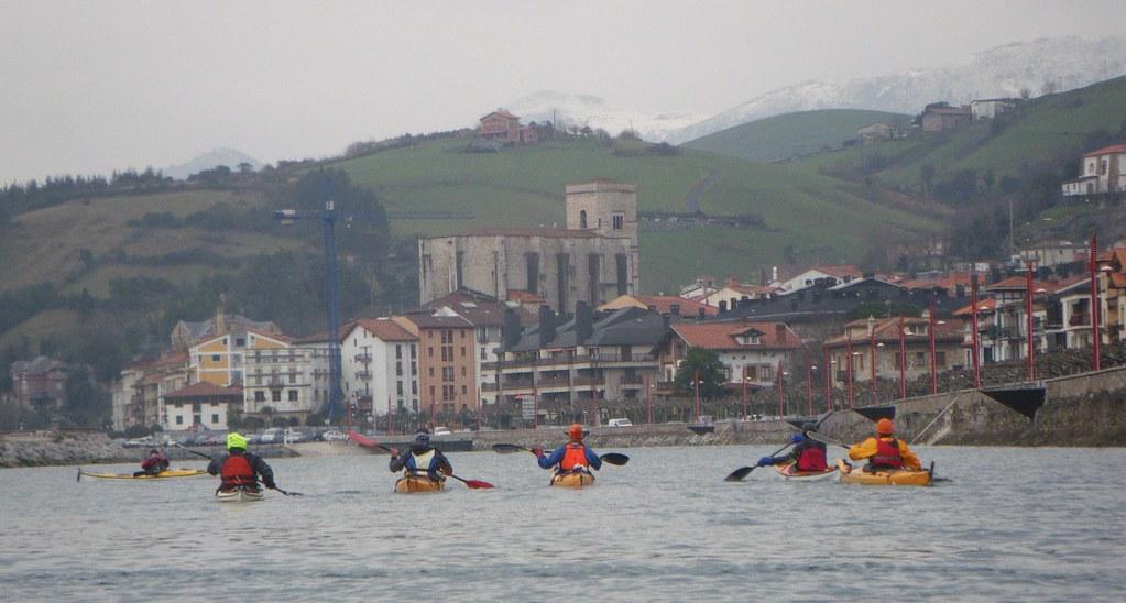 2009-02-14 Donosti-Zumaia 070