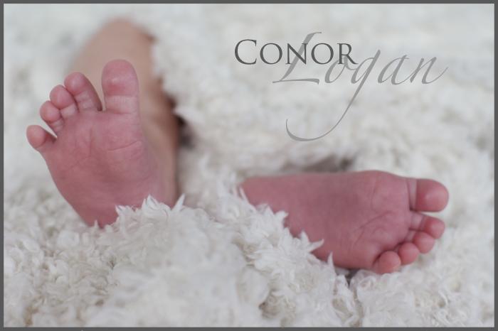 conor4