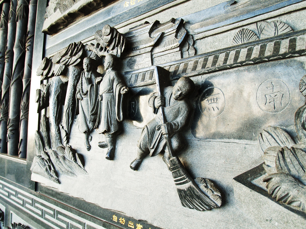 Chin Swee Temple 4359153068_2296fc748d_b