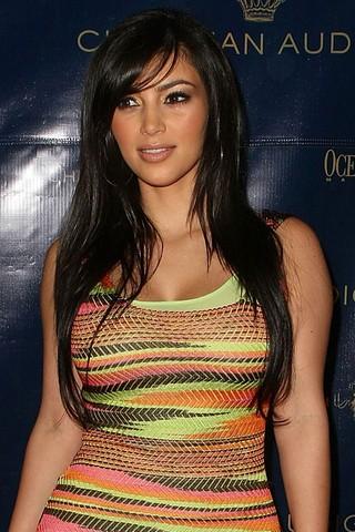kim kardashian wallpapers. Kim Kardashian Iphone