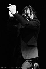Hombres (Luca Fiaccavento) Tags: dance nikon danza danse tanz flamenco claudiojavarone stefanoarrigoni dariocarbonelli