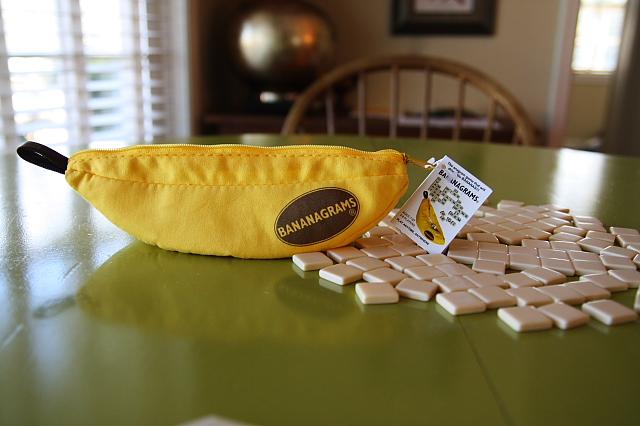 bananagrams5