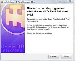 D-Fend-1
