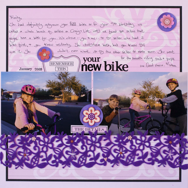 your_new_bike