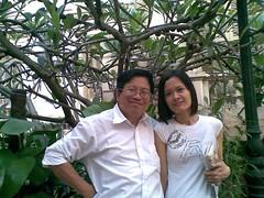 Thu vien Quoc gia Viet nam by Dr.TranManhTien-HUT