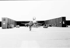 9e (wpnsmech555) Tags: thailand 1971 f4 ubonrtafb